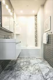 mosaic tiles bathroom ideas bathroom design glass tile bathroom ideas hd tiles glass mosaic