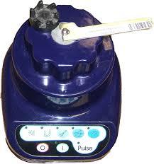 Kitchenaid Blender by Kitchen Rubber Clutch Gear Kitchenaid Blender Repair For Kitchen
