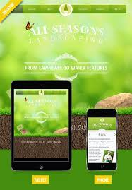110 best adobe muse templates images on pinterest templates and