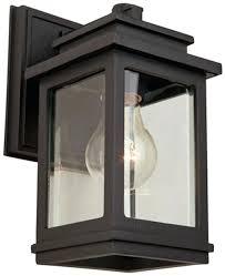 Mid Century Modern Outdoor Light Fixtures Exterior Light Fixtures Outdoor Wall Lights Outdoor Post Light