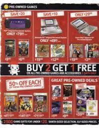 amazon black friday pokemon mystery dungeon gamestop black friday 2009 ad scan
