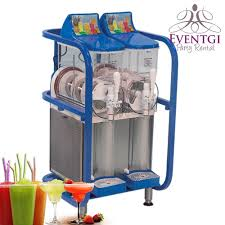 margarita machine rentals frozen drink machine rentals in miami broward palm fl