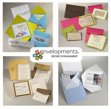 wedding invitation stationery wedding invitations and stationery orlando fl printing services