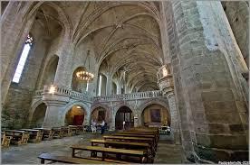 abbaye de la chaise dieu l abbaye de la chaise dieu k 5 10 20 sigma les photos de paddy