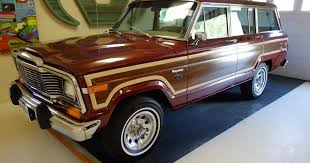 jeep station wagon 2018 jeep wagoneer 2018 2019 2020 car release and reviews