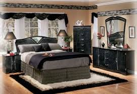 Queen Size Bedroom Sets Also With A Full Room Furniture Sets Also - Bedroom furniture sets queen size