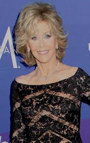 jane fonda hairstyles for women over 60 jane fonda hairstyles and fashion trends sophisticated allure