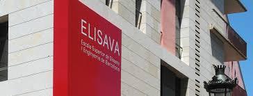 design management elisava elisava barcelona school of design and engineering service design