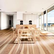 wood flooring ash wooden kitchen and kitchen floors
