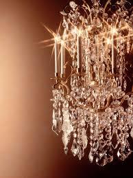 Elegant Crystal Chandelier Crystal Chandelier Photograph Elegant Crystal Chandelier
