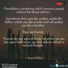 quotes about friends you can rely on friendshipbt quotes yourquote