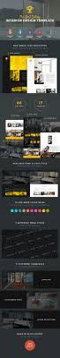 drupal different templates for different pages archi premium interior design drupal commerce theme drupal