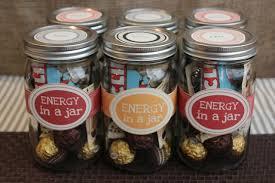 homemade gifts u2013 gifts in a jar u2013 healthy coconut