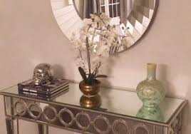 entrance table and mirror entryway table with mirror for amazing entryway tables and mirrors