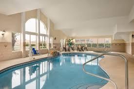 Comfort Suites Kingsland Ga Kings Bay Naval Base Hotels In Kingsland Ga Country Inn U0026 Suites