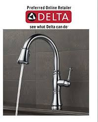 kitchen faucets mississauga outlet faucets outlet sinks discount and liquidation plumbing