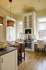 new washington d c home custom interior design sharon mccormick