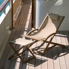 Teak Deck Chairs Botania Beacher Teak Garden Deck Chair High Quality Deck Chair