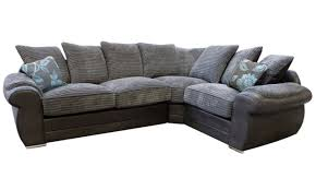 Dfs Recliner Sofas by Sofa Beds Uk Dfs Large Size Of Sofas Corner Sofa Picture Ideas