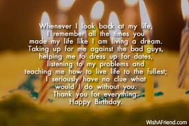 birthday quotes for my best friend boy sitemap best thank you