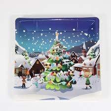 paper plate sizes paper plate sizes suppliers and manufacturers