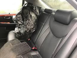 lexus seat belt warranty 2004 lexus ls 430 traverse city mi area toyota dealer serving