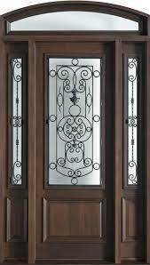 decorative entrance doors design decor beautiful on decorative