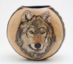 Wildlife Wood Burning Patterns Free by Wood Burning Wildlife Patterns Wildlife Wood Burning Stencils