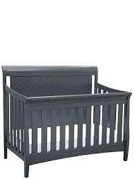 Convertible Sleigh Crib Sleigh Crib Holidaysale Club