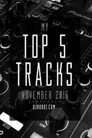 halloween dj drops 14 best dj diy images on pinterest dj gear infographics and dj
