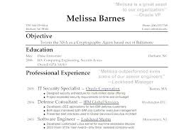 resume templates for college internships in texas resume templates for college students for internships sle