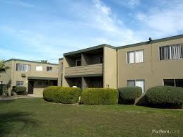 2 Bedroom Houses For Rent In Stockton Ca Emerald Estates Apartments Stockton Ca Walk Score