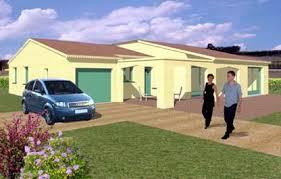 plan de maison 4 chambres avec age plan maison avec etages ou sans etage niveaux dans le plan de maison
