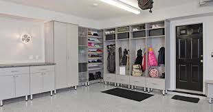 Awesome Car Garages Storage Awesome Storage Lift For Garage How To Frame A Loft Loft