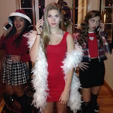 Cher Halloween Costumes 25 Cher Clueless Costume Ideas Clueless