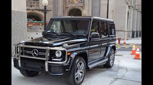 how much is the mercedes g wagon 2018 mercedes g class price