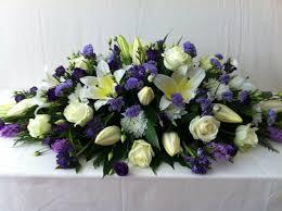 funeral flowers stoke on trent