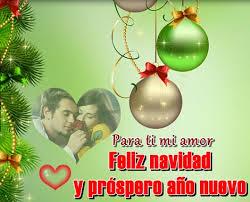 imagenes de amor para navidad imágenes de navidad de amor para compartir en facebook y whatsapp
