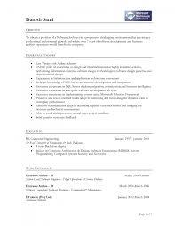 architectural resume sample enterprise architect resume sample indian wedding cards usa cover letter enterprise data architect resume enterprise data cover letter template for enterprise data architect resume