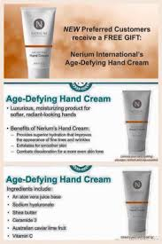 lexus amanda ink361 427 best nerium images on pinterest anti aging 30 day and skincare