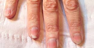 how safe is your manicure how budget nail salons are using a