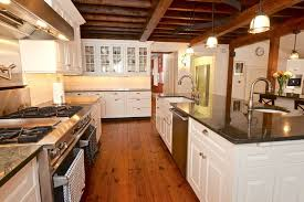 Modern Farmhouse Kitchens 26 Farmhouse Kitchen Ideas Decor U0026 Design Pictures Designing Idea