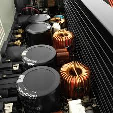 skp pro audio maxd force 7220