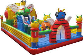 small bounce house for sale beston co ltd