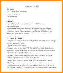starter resume no experience sample cashier resume with no experience u2013 inssite