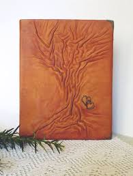 leather 4x6 photo album best 25 leather photo albums ideas on picture albums