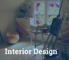 Interior Design College Nyc by Interior Design Program Image Villa Maria College