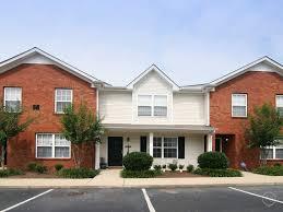 Murfreesboro Tn Zip Code Map by The Summit Townhomes Apartments Murfreesboro Tn 37130