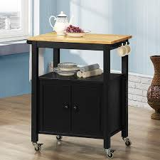 sunset trading kitchen island cheap antique butcher block find antique butcher block deals on
