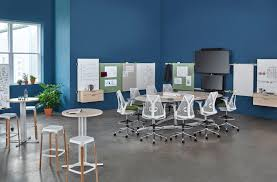 Herman Miller Conference Room Chairs Sayl Chair Task Chairs From Herman Miller Architonic